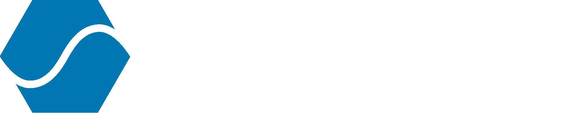 AudioBizz logo