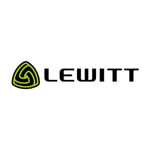 Officieel importeur van Lewitt