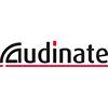 Officieel importeur van Audinate