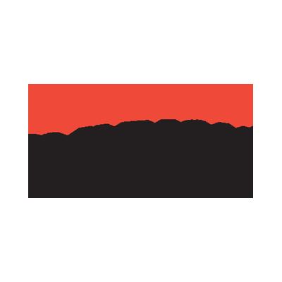 Officieel importeur van Caymon