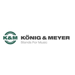 Officieel importeur van König & Mayer