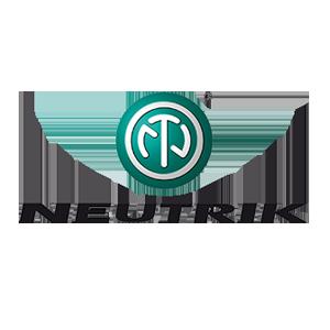 Officieel importeur van Neutrik