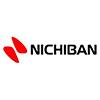 Officieel importeur van Nichiban