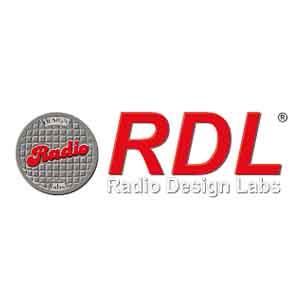 Officieel importeur van RDL