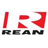 Officieel importeur van Rean