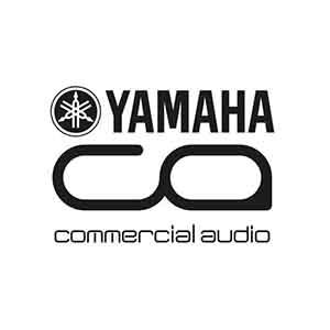 Officieel importeur van Yamaha